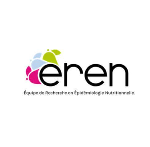 découvrir l EREN (Equipe de Recherche en Epidémiologie Nutritionnelle)