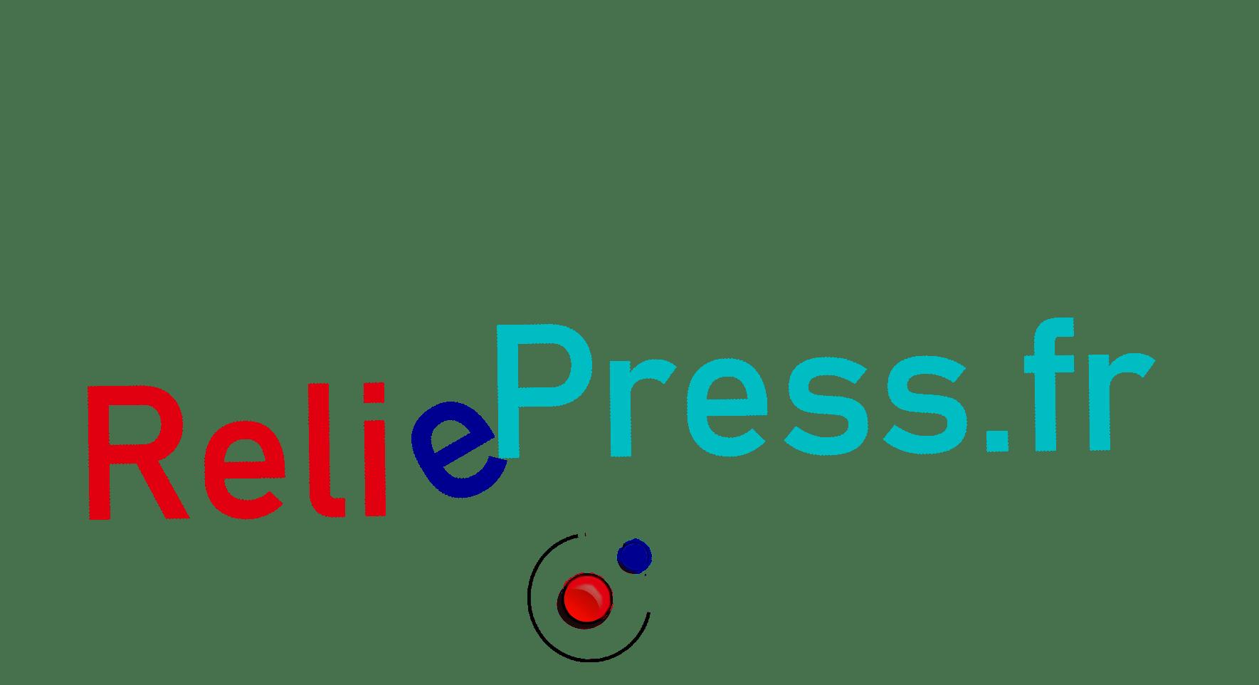 Relie Press