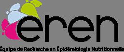 découvrir l'EREN (Equipe de Recherche en Epidémiologie Nutritionnelle)