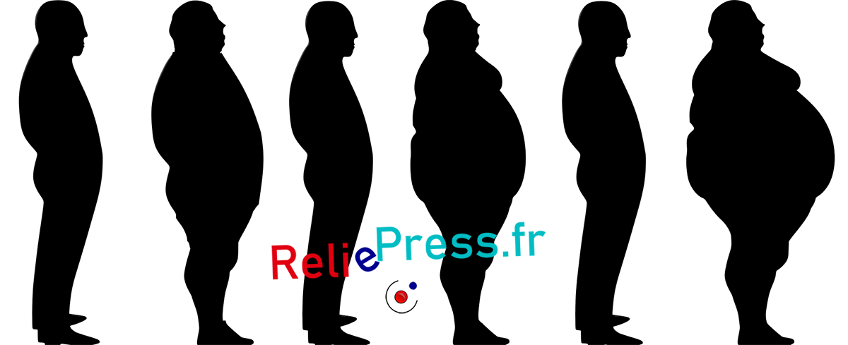 Une expertise scientifique de l'Anses montre que la restriction calorique et les déséquilibres alimentaires entraînés par au moins quinze régimes populaires et très diffusés auprès du grand public, sont associés à une reprise de poids. En cause : des modifications du métabolisme énergétique et la diminution de la masse corporelle métaboliquement active